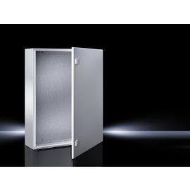 1058500 RITTAL AE 1058 SCHALTSCHRANK KOMPAKT 600X800X250 Produktbild