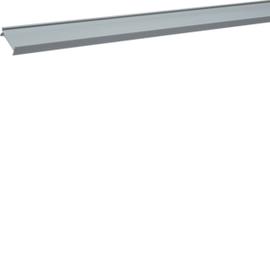 M2026 TEHALIT TRENNWAND PVC FÜR BRP Produktbild
