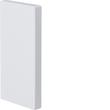 BRP6513069010 TEHALIT ENDPLATTE PVC FÜR BRP 65X130 REINWEISS Produktbild