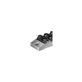 50636017 WECO 362-F FLACHKLEMMLEISTE 4POL. L90XB28XH24 Produktbild