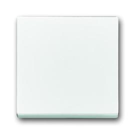 1786-84 BUSCH-JAEGER 64030 WIPPE FUTURE DAVOS/STUDIOWEISS Produktbild