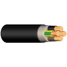 N2XH-J 5X25 RM E0 Messlänge Kabel halogenfrei Produktbild