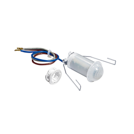 EP10425851 ESY-LUX MD-C360I/6 MINI BEW.- MELDER 360GRAD EINBAU Produktbild