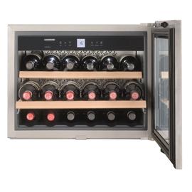 998231700 Liebherr WKEes 553-20 A Einbaugerät, Klimaklasse SN Produktbild