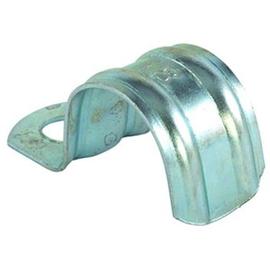 60151 FISCHER BSM 20 BEFESTIGUNGSSCHELLE METALL 1-LAPPIG Produktbild