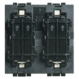 L4562 BTICINO LOKALER VERSTÄRKER UP STEREO Produktbild