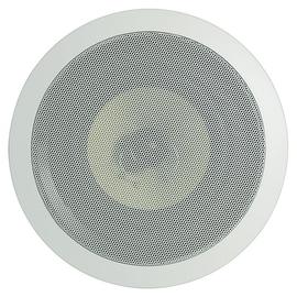L4566 BTICINO DECKENEINBAU-LAUTSPRECHER 8-OHM/100W  (240MM-DM) Produktbild