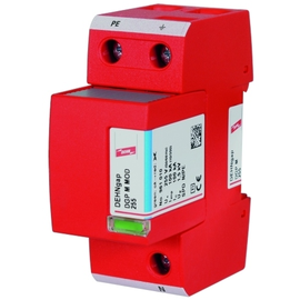 961101 DEHN N-PE-BS-ABLEITER DEHNGAP M Produktbild
