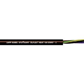 00465133 ÖLFLEX HEAT 180 EWKF 4G1,5 Silikonleitung kerbfest schwarz Produktbild