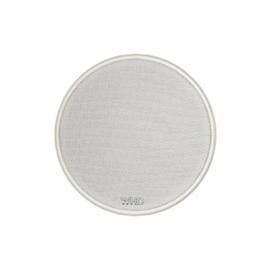 1060-1403-20005 WHD UP 14/2 LAUTSPRECHER F.DECKEN-EB 18CM-AUSSCH. 2-WEG 50W/8-OHM Produktbild