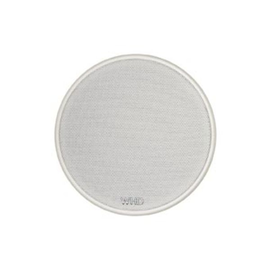 1060-1403-00600 WHD UP 14-T6 LAUTSPRE. 100V FÜR DECKEN-EB 18CM-AUSSCHNITT 6-W Produktbild