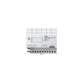 262097 GIRA TKS-IP-GATEWAY 5 LIZENZEN Produktbild