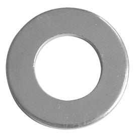 792606 HAUPA UNTERLEGSCHEIBE DIN 125 A M8 Ø16/8,4mm VERZINKT STAHL OHNE FASE Produktbild