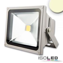 111015 ISOLED LED-FLUTER 30W 2200 LUMEN WARMWEISS IP65 3000K Produktbild