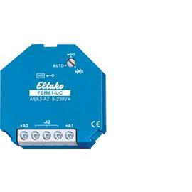 30000300 ELTAKO FSM61-UC FUNK-SENDEMODUL 2-FACH Produktbild