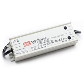 V0324030-IP BILTON LED KONVERTER 24VDC 30W IP67 148X40X30MM Produktbild