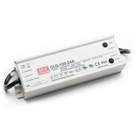 V0324150-IP BILTON LED KONVERTER 24VDC 150W IP67 228X68X39MM Produktbild