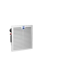3243100 RITTAL Filterlüfter 230V 550/600m3/h 50/60Hz Produktbild