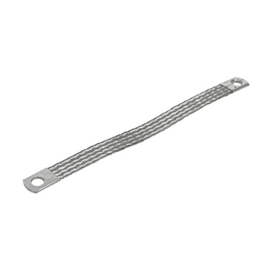 2412216 RITTAL FLACHBANDERDER 16 QMM L.200 (Tray=10Stk) Produktbild