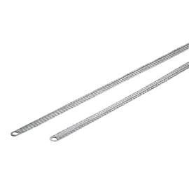 2412310 RITTAL FLACHBANDERDER 10 QMM L.300 (Tray=10Stk) Produktbild