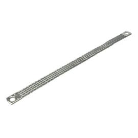 2412316 RITTAL FLACHBANDERDER 16 QMM L.300 (Tray=10Stk) Produktbild