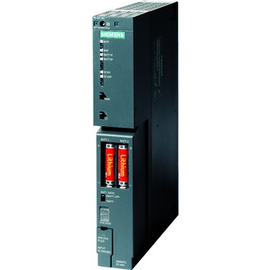 EC000599