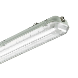 81382099 PHILIPS TCW060 2XTL-D58W HF FR WANNENLEUCHTE EVG IP65 Produktbild