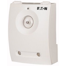 167376 Eaton SRSW1NO Dämmerungsschalter 2-2000 Lux Produktbild