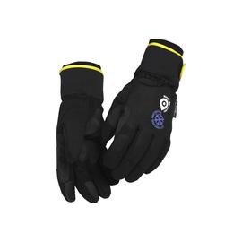 2249394599009 Blakläder Winterhandschuh schwarz Gr.9 synthetik Leder Produktbild