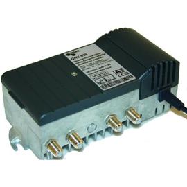 323158 Triax GHV 930 HAUSANSCHLUSS- VERSTÄRKER Produktbild
