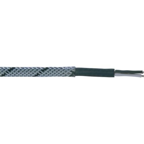 0151050 KE42L-SIL Fe/CuNi LX 2X0,75 DIN Ausgleichsleitung Produktbild Front View L