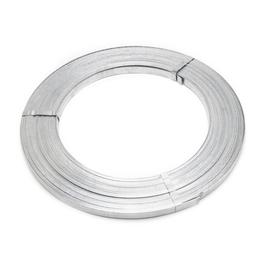 006845 DIETZEL EBE30x3fv Erdungsband- eisen 30x3mm fv Produktbild