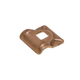 063871 DIETZEL VS/ÜLCu VS-Überleger Cu Produktbild