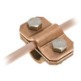 063895 DIETZEL TS8-10/16Cu Trennstellen mit Zwischenplatte 8-10/16mm Cu Produktbild