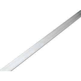 099443 DIETZEL ST-BE40x4/3m-fv Stangen- bandeisen L3m 40x4mm feuerverzinkt Stahl Produktbild