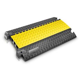 85002 PCE Kabelbrücke 1000x600x73mm Defender 3 Produktbild