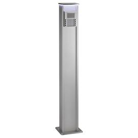 71407323 PCE Anschlusssäule AS MS18-1400S4-GOL-FP Produktbild