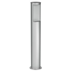 51400254 PCE Anschlusssäule AS MSR20-1400S4-FP Produktbild