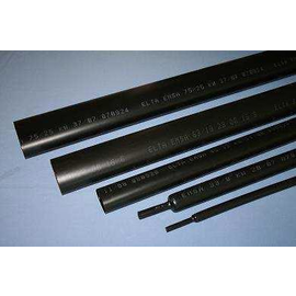 021004500 Elta EMSA 45/12-1000 Schrumpfschlauch Produktbild