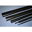 021005500 Elta EMSA 55/16-1000 Schrumpfschlauch Produktbild