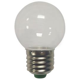 SB00458 Led2Led LED Birne G45 E27 1,5W matt 130lm EEI: A++ Produktbild