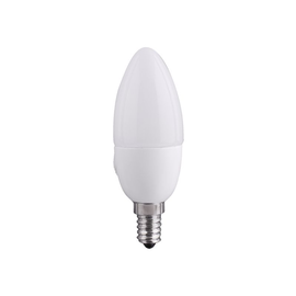 CL-KE DC37M 470 E14/927 Spektra LED LED DC37 Turbo Bulb matt Produktbild