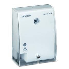 G181700011 Grässlin Turnus 200 (Lux 200) 220-240V/50-60Hz Produktbild