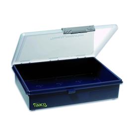 412970 CIMCO raaco Sortik. PSC vario-340 Produktbild