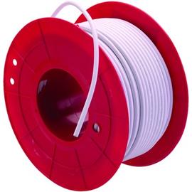 151-611 KOKA 110 A+ PVC WS. 100M Spule Produktbild