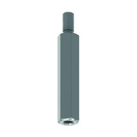 E6284 VERGOKAN AM6.48 Erhöhungsmutter h=48mm Produktbild
