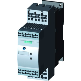 EC000640