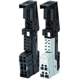 6ES7193-4CL30-0AA0 SIEMENS SIMATIC DP TM-E15C24-AT für ET 200S Produktbild