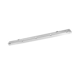 5261150 PRACHT LUNA-N-LED 158 4850lm 39W FR LED-Wannenleuchte LOPRA IP66 Produktbild