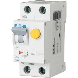 182891 Eaton PKNM-13/1N/C/003-G/A-MW FI/LS Kombischalter Produktbild